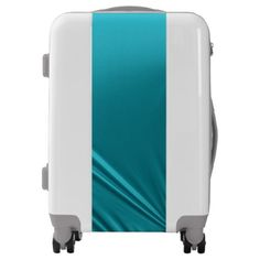 #customize - #FUNNY Cool Cute Unique Luggage