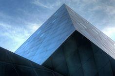 Contemporary Jewish Museum, San Francisco