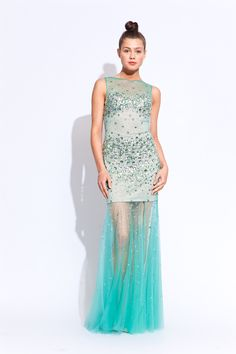 For the fun and sassy prom girl- Jovani Style 78482