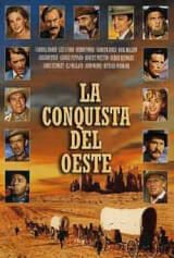 mira ahora_Stream[HD] - How the West Was Won Película Completa castellano George Peppard, Agnes Moorehead, John Wayne, Karl Malden, Henry Fonda, Western Film, Free Tv Shows, Le Far West, Online Gratis