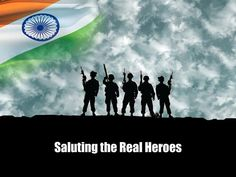 Indian Republic Day Wallpapers picture