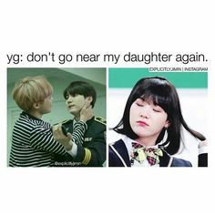 Min Yoongi | Suga | BTS | how can he be prettier as girl than most actual girls?