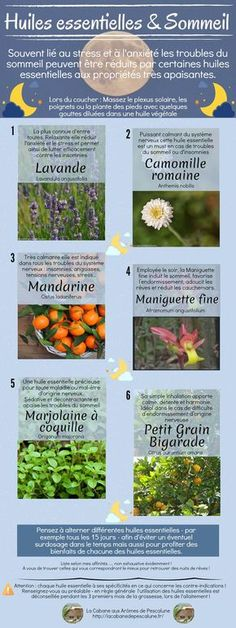 Les huiles essentielles du sommeil - Health and wellness: What comes naturally Health Remedies, Home Remedies, Natural Remedies, Le Trouble, Stress, Understanding Anxiety, Meditation, Health And Wellbeing, Doterra