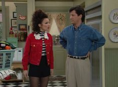 Fran Fine The Nanny, Nanny Outfit, Appreciation, Blouse, Long Sleeve, Sleeves, Outfits, Tops, Women