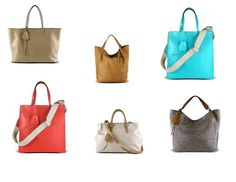 Like our Facebook page and you could win any Gianni Chiarini bag of your choice! Visit our website www.theluxurystore.co.za #shopping #fashion #style #South Africa #bags #accessories #The Luxury Store #TheLuxuryStore Luxury Store, Awesome Stuff, South Africa, Tote Bag, Facebook, Website, Bags, Accessories, Shopping