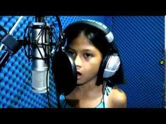 10 éve cigany lánya 2015 - YouTube