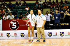 Cha Cruz Volleyball Tournaments, One Team, Filipino, Conference, Crushes, History, Women, Cha Cha, Historia