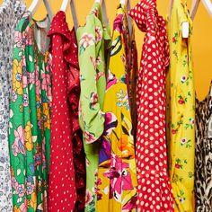 When you've packed away your winter wardrobe ✨ 🌺 Winter Wardrobe, Asos, Urban, Instagram, Women, Capsule Wardrobe Winter, Woman