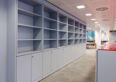 resource-office-storage6.jpg (450×319)