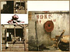 Robert Rauschenberg, Lotus V (The Lotus Series) on ArtStack #robert-rauschenberg #art