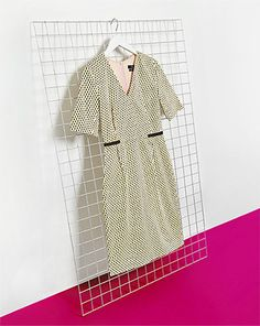 Selfridges Loves: The Modern Working Wardrobe   selfridges.com