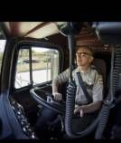 Choosing a great trucking company - Grand 929 Media Good Company, Trucks, Truck