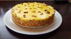 Kakebord til fest – helt uten gluten og melk Norwegian Food, Norwegian Recipes, Let Them Eat Cake, Mashed Potatoes, Dairy Free, Cake Recipes, Muffins, Food And Drink, Low Carb