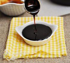 Kecap Manis Indonesian Sweet Soy Sauce