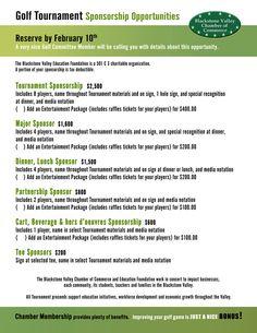 Golfoutingflyerjpg Flyer IdeasTemplates Pinterest Golf - Golf tournament planning template