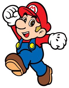 Mario A Brave Adventurer Also Known As James Bond Has Equal Skill In Gymnastics And Puzzle Solving Loving Such Things 7x7 Rubiks Cubes