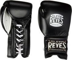 Best Kickboxing Gloves for Training in 2020 - Boxing Gloves for Cardio Kickboxing Gloves, Boxing Training Gloves, Best Gloves, Oakley Batwolf, Mma Boxing, Lace Gloves, Training Equipment, Muay Thai, Real Leather