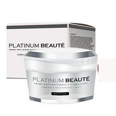 Platinum Beaute Creme is essential for many who really want to see on their own flawless and younger than their actual era. First and foremost this, it helps in managing the suppleness of the epidermis by growing collagen production.