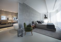 Gallery of Miravent House / Perretta Arquitectura - 8
