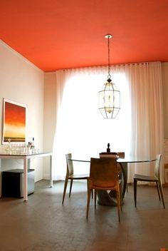 73ecb6d5bc39dad392196efc24b32419--painted-ceilings-accent-walls.jpg (450×672)