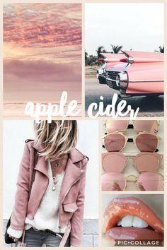 Apple Cider LipSense Color Idea I am in love!!