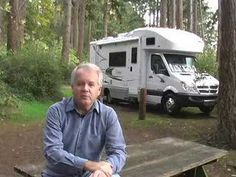America's most-popular RV channel on YouTube --Watch hundreds of RVing videos--