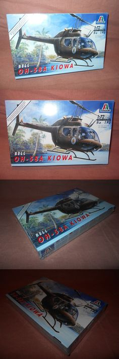 330 Best Helicopters 158748 images in 2019 | Plastic model