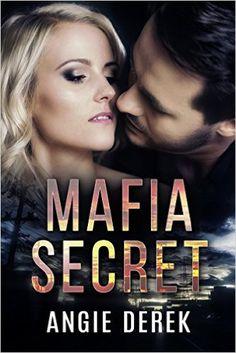 Mafia Secret - Kindle edition by Angie Derek. Romance Kindle eBooks @ Amazon.com.