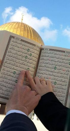 learn quran academy online Learn Quran Academy provide the Quran learning services at home. Our mission to teach Quran with proper Tajweed and Tafseer to worldwide Muslim community. Muslim Couple Quotes, Cute Muslim Couples, Cute Couples Goals, Couple Goals, Mecca Wallpaper, Islamic Wallpaper, Mekka Islam, Flipagram Instagram, Holy Quran