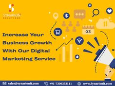 We offer a full range of digital marketing services to ensure that your business reaches the top and is able to stay there despite the competition in the market. Online Digital Marketing, Competition, Range, Business, Top, Cookers, Store, Business Illustration, Crop Shirt