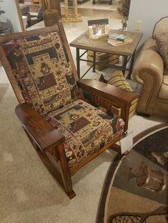 Recliner by Flexsteel Fitterer s Furniture Downtown Ellensburg WA