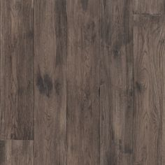Provence Hickory features a time worn surface texture that highlights knots, scrapes and subtle chatter. This hardwood floor is designed to stand the test of time while retaining its beauty.