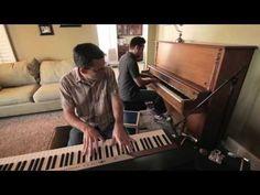 Counting Stars/Wake Me Up - FREE PIANO SHEET MUSIC - OneRepublic/Avicii - http://blog.pianoforbeginners.net/uncategorized/counting-starswake-me-up-free-piano-sheet-music-onerepublicavicii