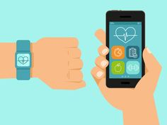 Meeting The Challenges In Mobile HealthInnovation #hcsm #hcsmeu #mhealth | ON QUANTIFIEDSELF, MHEALTH & CONTECTED DEVICES.... | Scoop.it