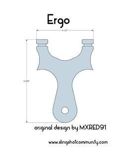 Ergo #slingshot template!  http://www.slingshotcommunity.com/resources/ergo-slingshot-template.59/