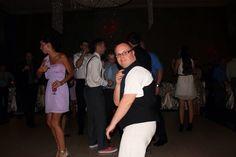 Dance the night away! Dance The Night Away, Wedding Day, Pi Day Wedding, Wedding Anniversary