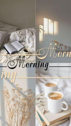 Morning View, Good Morning Good Night, Start Online Business, Cute Cat Wallpaper, Beautiful Notebooks, Night Vibes, Ppt Design, Instagram Story, Life Hacks