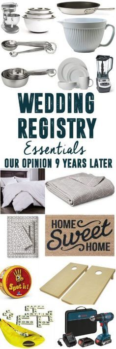 Manage all your registries in a single place at Blueprint Registry - new blueprint registry how it works