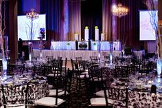 The Oasis Centre - Conferencing & Events Wedding Venue