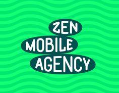 Ознакомьтесь с моим проектом @Behance: «Zen Mobile Agency» https://www.behance.net/gallery/51401359/Zen-Mobile-Agency