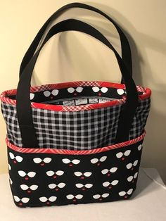 """It's All In the Eyes"" purse/tote Diaper Bag, Purses, Eyes, How To Wear, Design, Fashion, Handbags, Moda, La Mode"