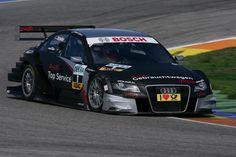 Red Bull gives Audi wings for seventh DTM season | quattroholic.com