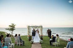 Fotografia de Casamento, Wedding Photographer, Destination Weddings, Arthur Rosa, Fotógrafo em Fortaleza, Casamento na Praia Ceará, Fotografia de Casamento, Wedding Venue, www.arthurrosa.com, Wedding ideias, Ideias de Casamento