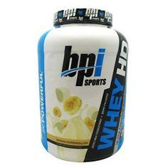 BPI Whey-HD Banana Marshmellow – 57 Servings http://www.wellnessmedicineshop.com/product/bpi-whey-hd-banana-marshmellow-57-servings/ #fitness #health #fitnessmodel #gym #sports