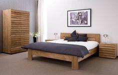 #Ethnicraft #Horizon #Bedroom #Nightstand #Dresser