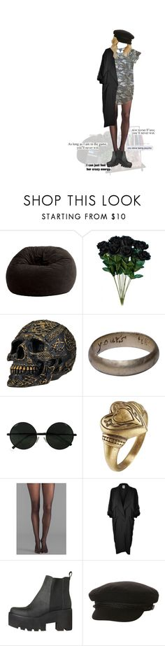 """""""rush at the beginning, i get caught up just for a minute"""" by avintagemystery ❤ liked on Polyvore featuring Comfort Research, Etro, Wolford, UNIF and Billabong"""