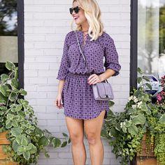 Lavender Outfit   Edit by Lauren