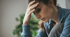 There are many chronic fatigue syndrome treatments that are available on the market. However, finding a treatment that works for your symptoms is often very difficult. Because of the uncertainty of the source of chronic fatigue syndro Test Anxiety, Stress And Anxiety, Causes Of Fatigue, Stress Causes, Adrenal Fatigue, Lena Dunham, Low Mood, Thoughts, Metabolism
