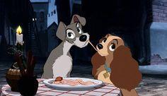 #DisneyLove
