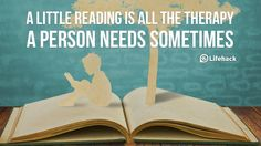 20 Brilliant Books To Influence And Inspire You